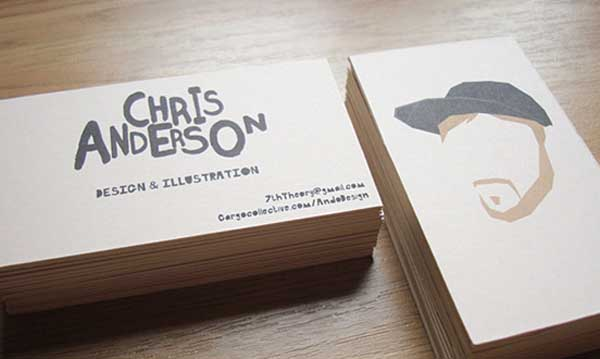 funny-business-cards-20
