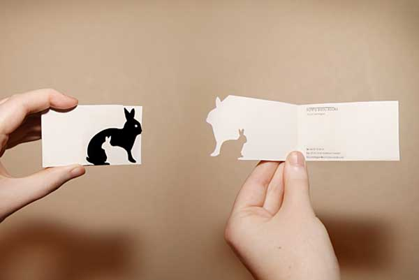 funny-business-cards-25