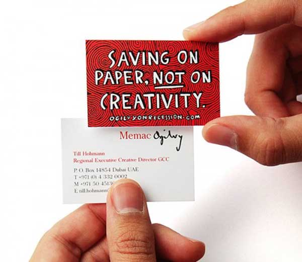funny-business-cards-3