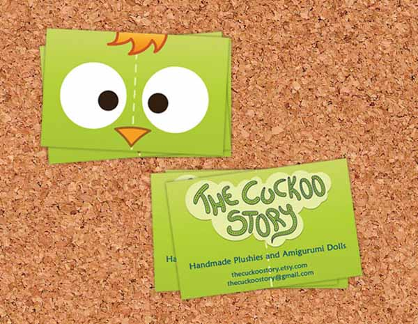 funny-business-cards-9