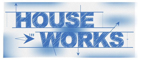 house-works