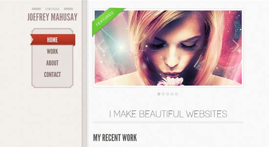 html5template_02