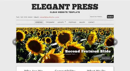 html5template_03