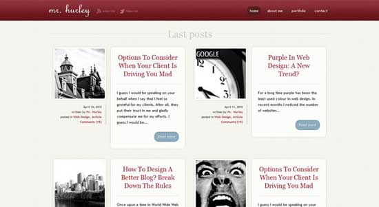 html5template_04