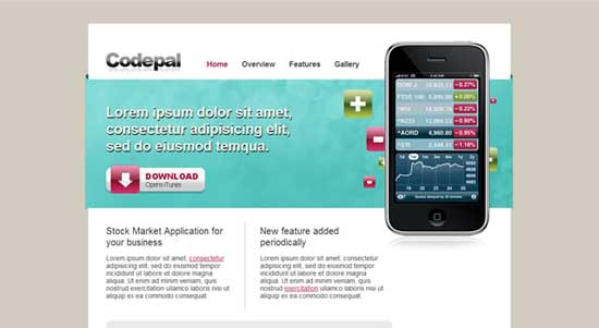 html5template_06