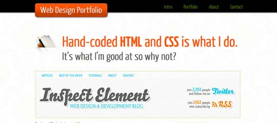 html5template_07