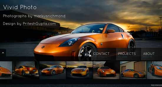 html5template_08