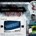 html5template_09