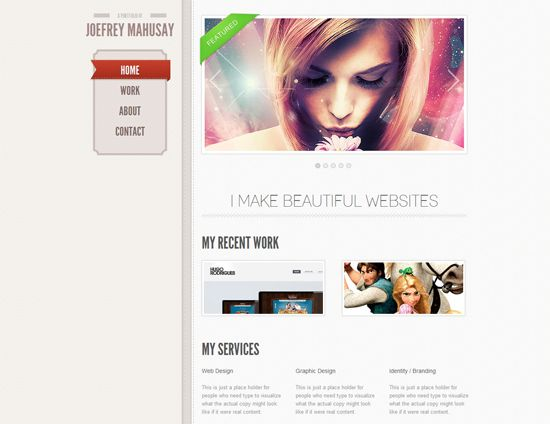 html5template_17