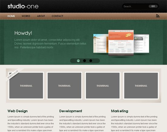 html5template_18