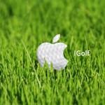 Mac-backgrounds (11)