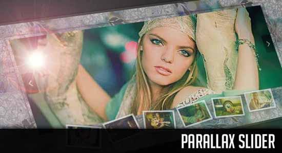 parallax_slider