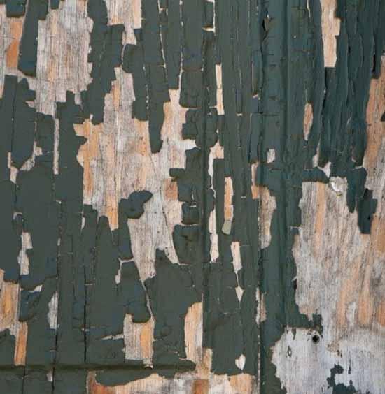 peeling-paint-texture-13