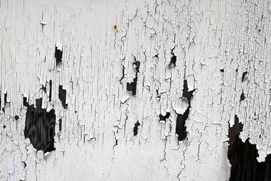 peeling-paint-texture-15