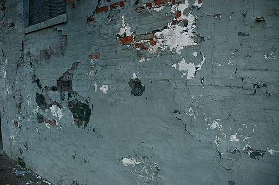 peeling-paint-texture-20