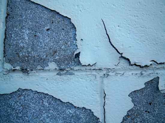 peeling-paint-texture-21
