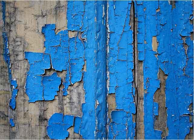 peeling-paint-texture-22