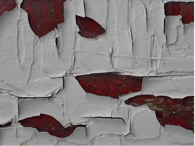 peeling-paint-texture-23