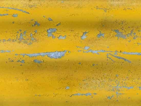 peeling-paint-texture-24