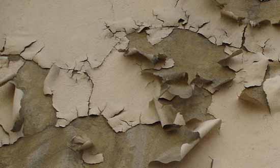 peeling-paint-texture-5
