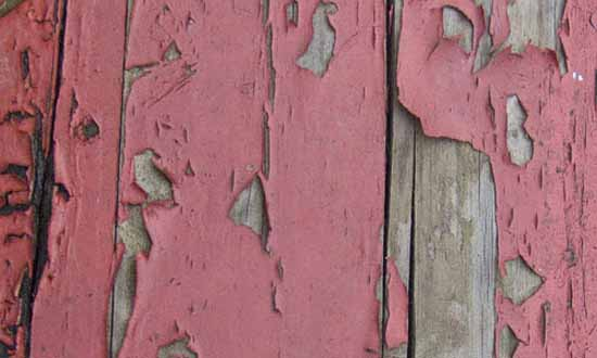 peeling-paint-texture-6