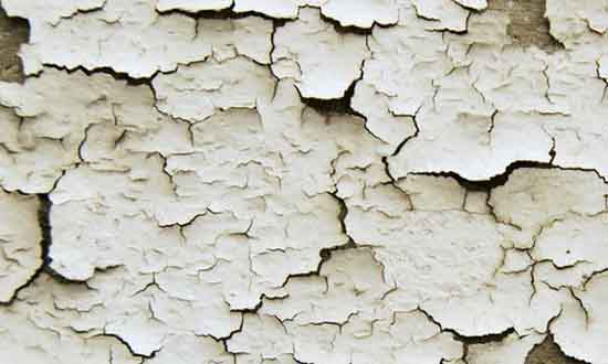 peeling-paint-texture-7