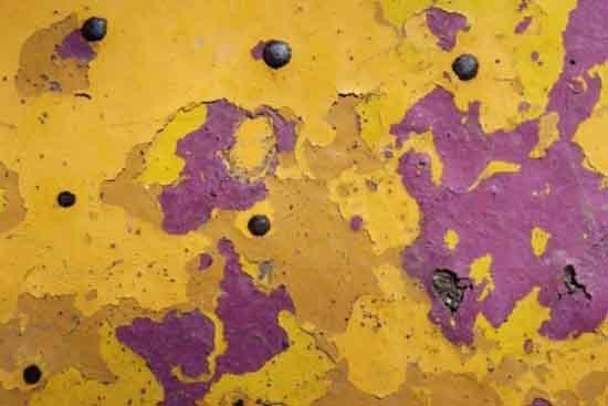 peeling-paint-texture-8