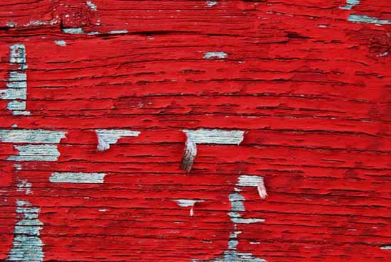 peeling-paint-texture-9