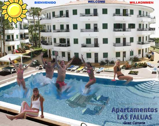 photoshop-disasters-7
