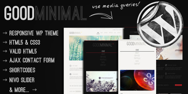 responsive-wordpress-themes-1