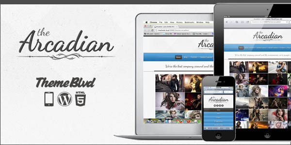 responsive-wordpress-themes-11