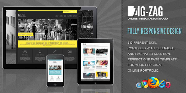 responsive-wordpress-themes-12