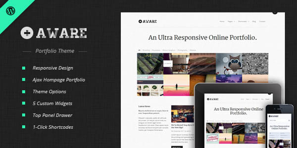 responsive-wordpress-themes-14