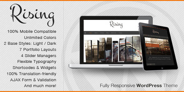 responsive-wordpress-themes-15