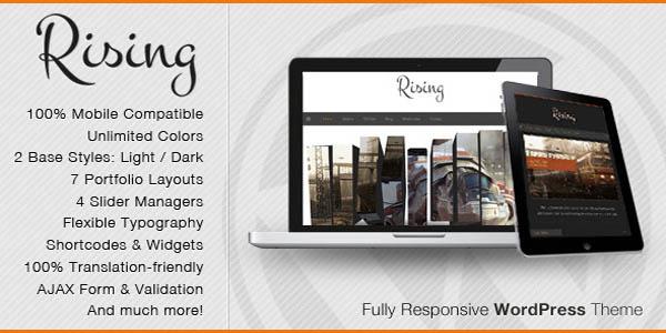 responsive-wordpress-themes-15
