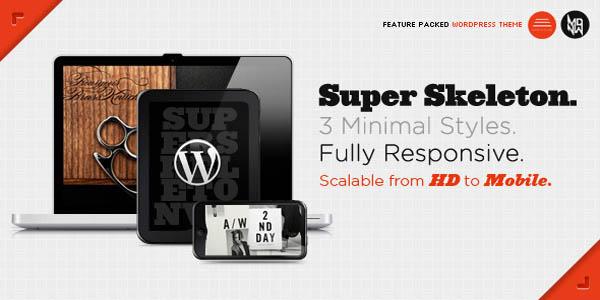 responsive-wordpress-themes-16