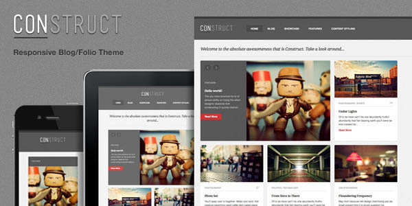responsive-wordpress-themes-18