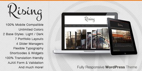 responsive-wordpress-themes-2