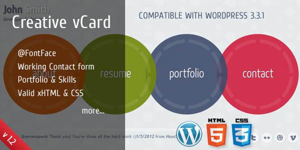 responsive-wordpress-themes-20