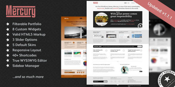 responsive-wordpress-themes-21