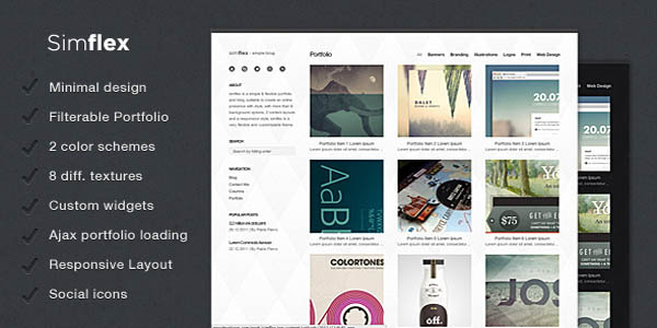 responsive-wordpress-themes-22