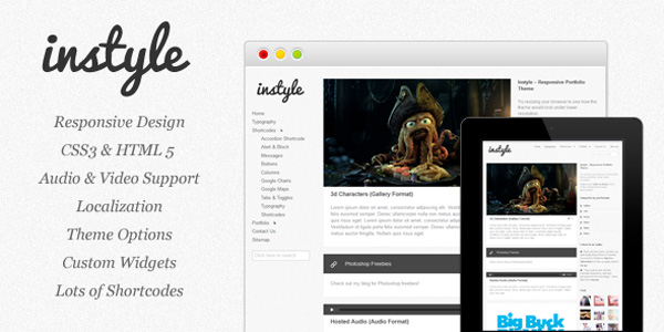 responsive-wordpress-themes-5