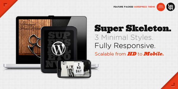responsive-wordpress-themes-7