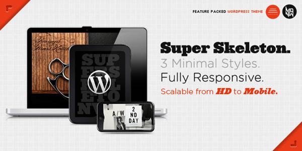 responsive-wordpress-themes-7