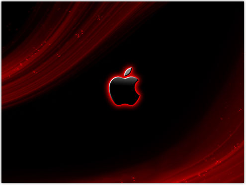 Mac-backgrounds (2)