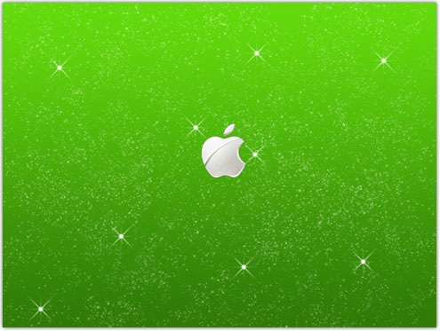 Mac-backgrounds (1)