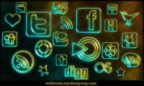 108_Glowing_Neon_Social_Media_by_WebTreatsETC