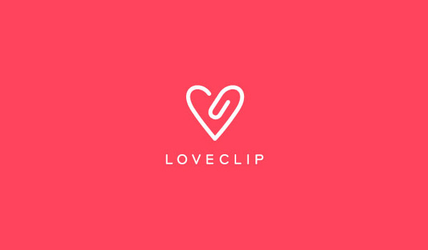 Love Clip Love Clip Love Clip