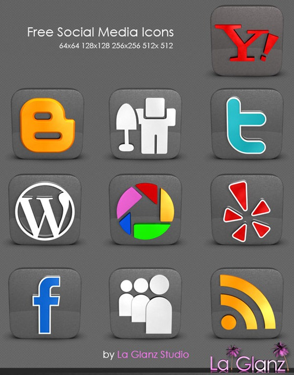 13-02_darksocial_social_media_icons_preview