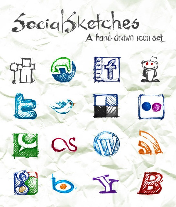 14-02_social_sketches_preview
